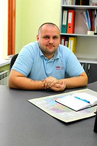Мирко Владимир