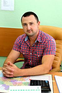 Строков Максим