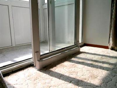 Металлопластиковые окна 4