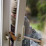 Купить металопластиковые окна Мелитополь