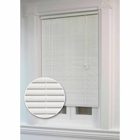 Hardware on the blinds for plastic windows