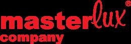 logo-master-lux